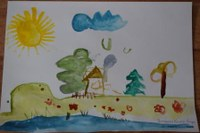 Рогожина Катя,4 года.JPG