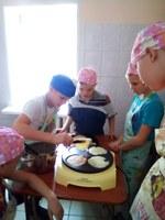 Воспитанники Центра помощи детям. .jpeg