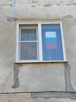Ануфриева Кира (2).jpg