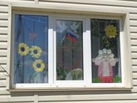 Детский сад № 17 с.Кочкарь.JPG