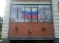 Трушкова Дарья, 3 года.jpg