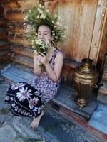 Ангелина Кадомцева. Девичьи грёзы.jpg