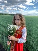 Брусницына Даная Алексеевна Очарование.jpg