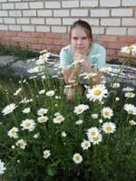 Бурлакова Людмила Вечеславовна.jpg