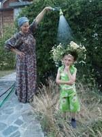 Кадомцева Юлия Сергеевна.jpg