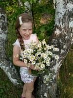 Ковалёва Анастасия нежность .jpg