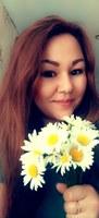 Островская Евгения Викторовна Для любимой мамочки.jpg