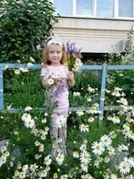 Полтараченко Наталья.jpg