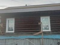 Окна Жуковой О.М..jpg