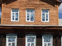 окна школа Кочкарь.jpg