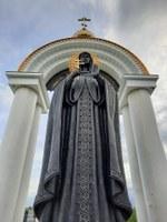 Голубкова Ксения Владимировна.jpg
