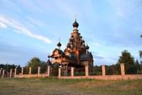 Кузнецов Павел.JPG
