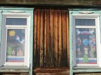 2 Макатаева Оксана Анатольевна, МКДОУ д/с №2 г.Пласта