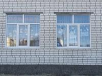 2 Воронина Наталья Михайловна и Симонова Славяна Сергеевна Детский сад 13