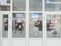 7.2 класс МКОУ Школа 10 г. Пласта..jpg