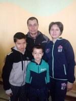 70.Семья Мамедовых.jpg