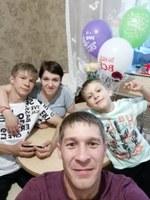 семья Захаровых  с В- Санарка.jpg
