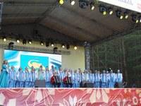 Сводный хор Управление культуры (2).JPG