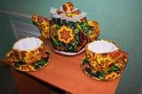 Круглый стол по вопросам организации и проведения областного праздника «Широкая Масленица»